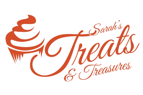 Sarah's Treats & Treasures