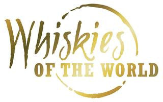Whiskies of the World San Jose 2017