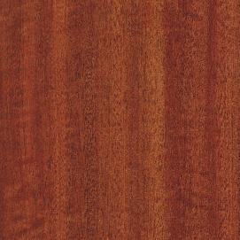 EKO Mahogany Finish
