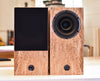 CustomShop Modern CAM in Karelian Birch Burl