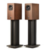 Super 3i Monitor Speakers
