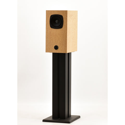Super 3i Monitor Birdseye Maple