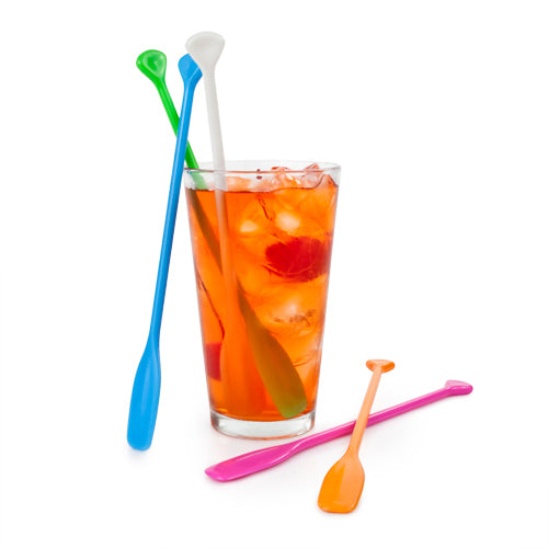 Party Paddles Stir Sticks by True