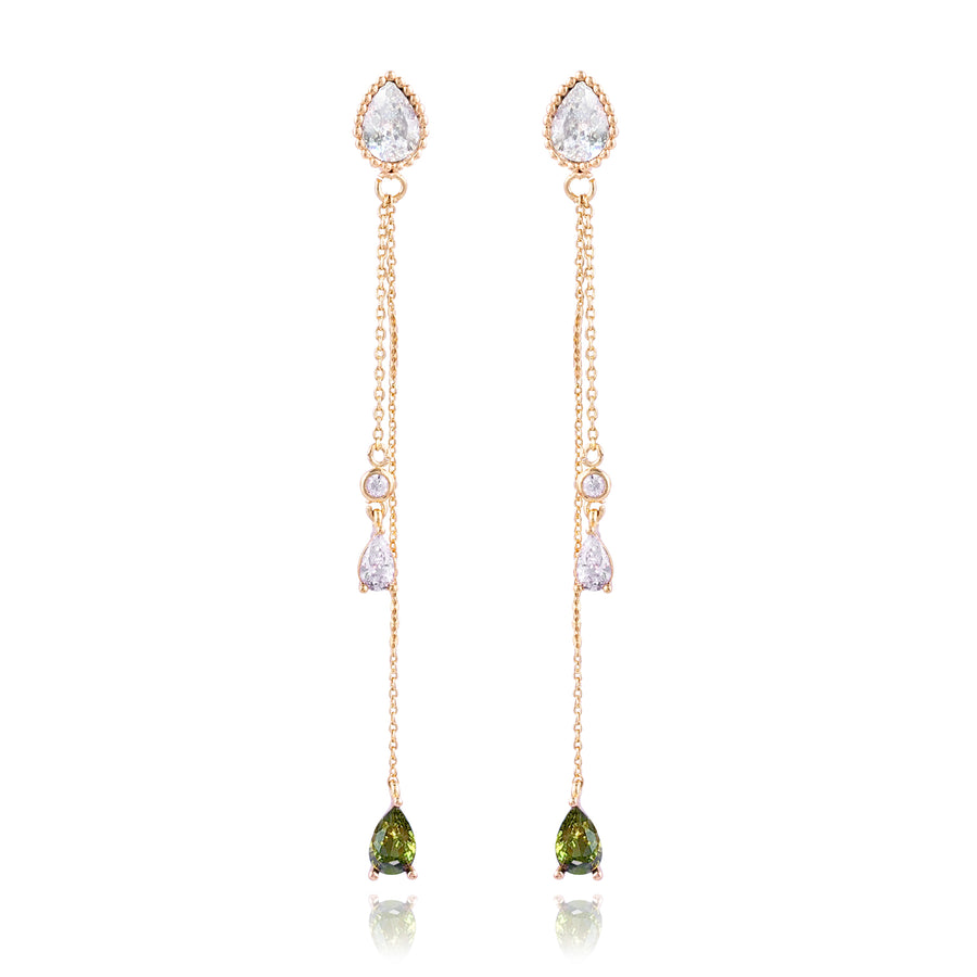 FAIRY DROP Earring
