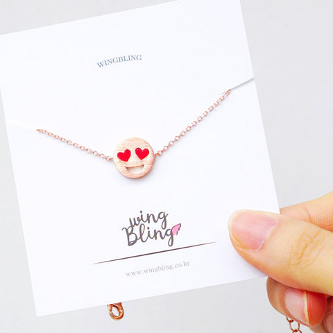 DAYDAY EMOJI Bracelet - Wingbling Global
