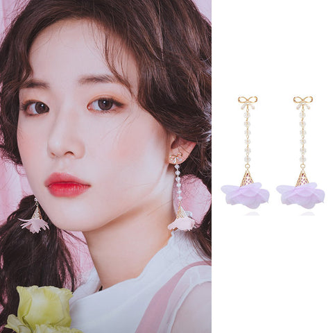 LAUREN Earring - Wingbling Global