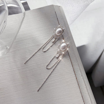 CHARMANT Earring