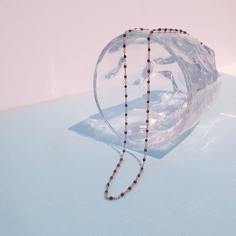 Face Mask Chain Strap Ver.5