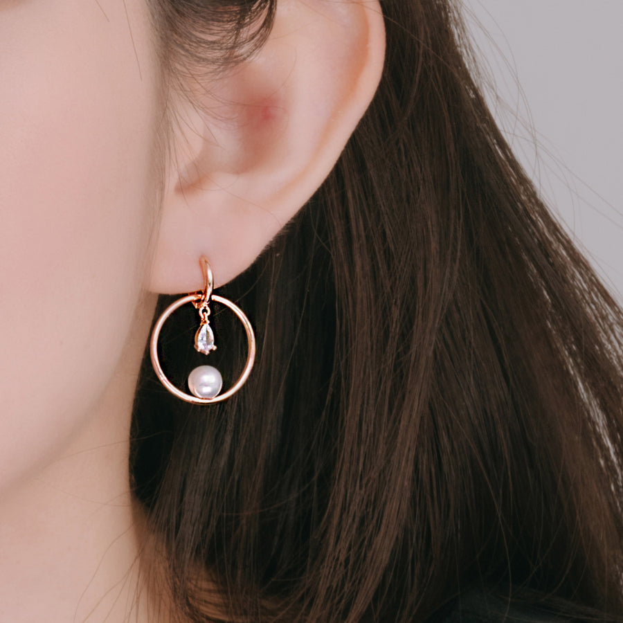 Bellang Earring