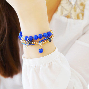 HARMONIA Bracelet - Wingbling Global