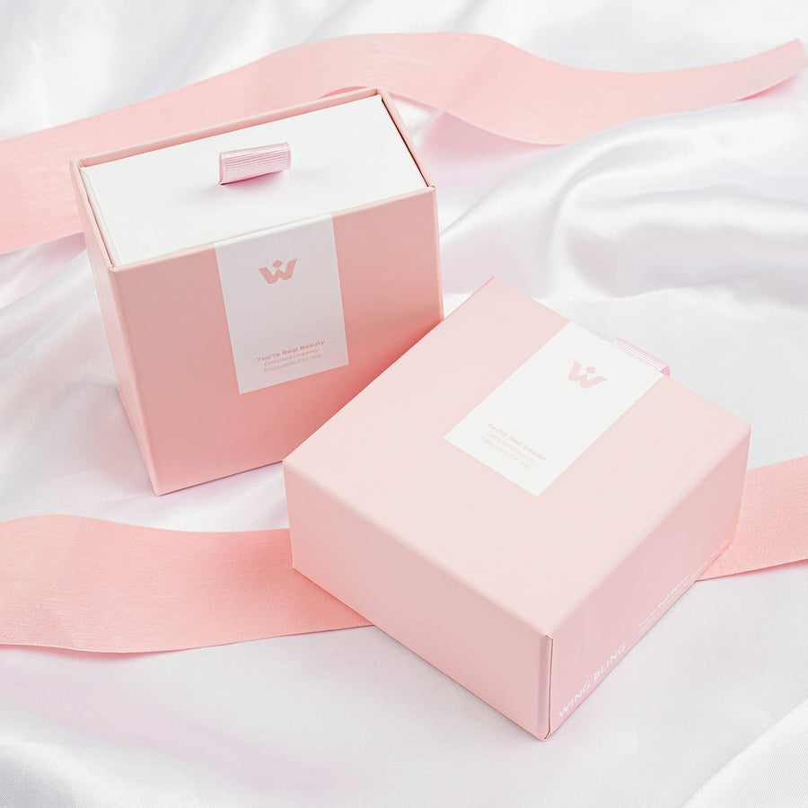 WINGBLING Gift Box