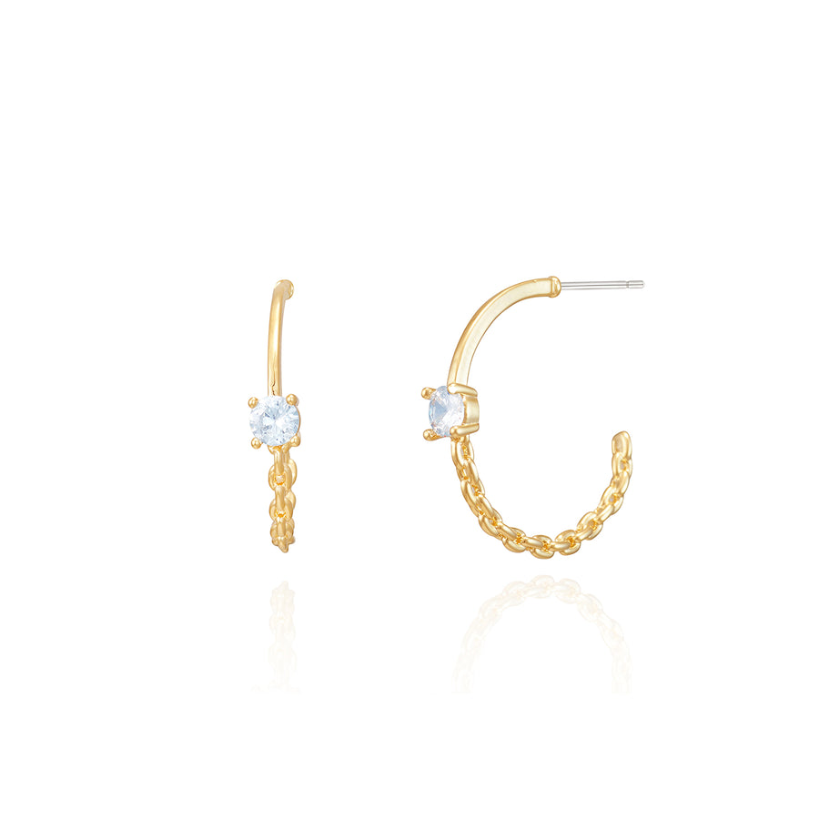 Velly Earring
