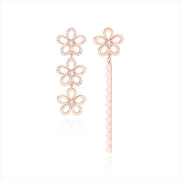 [50% OFF] YOU ARE A FLOWER Earring