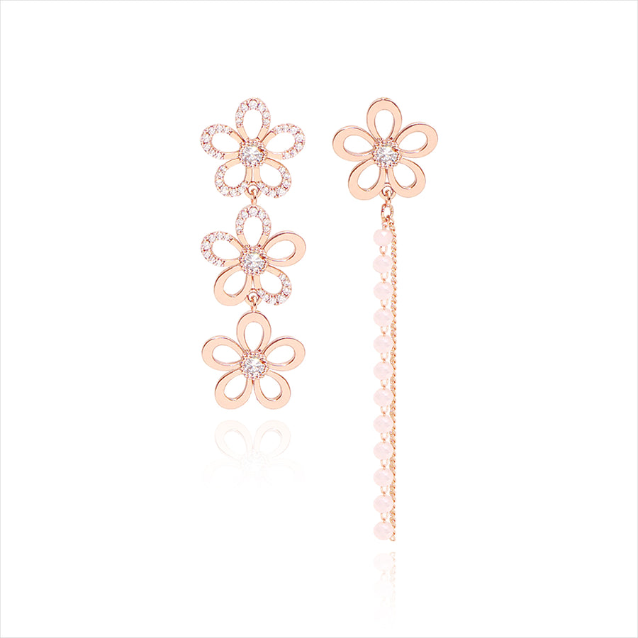 [30% OFF] YOU ARE A FLOWER Earring