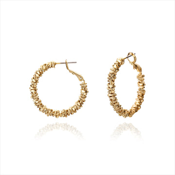 JENNIFER Earring