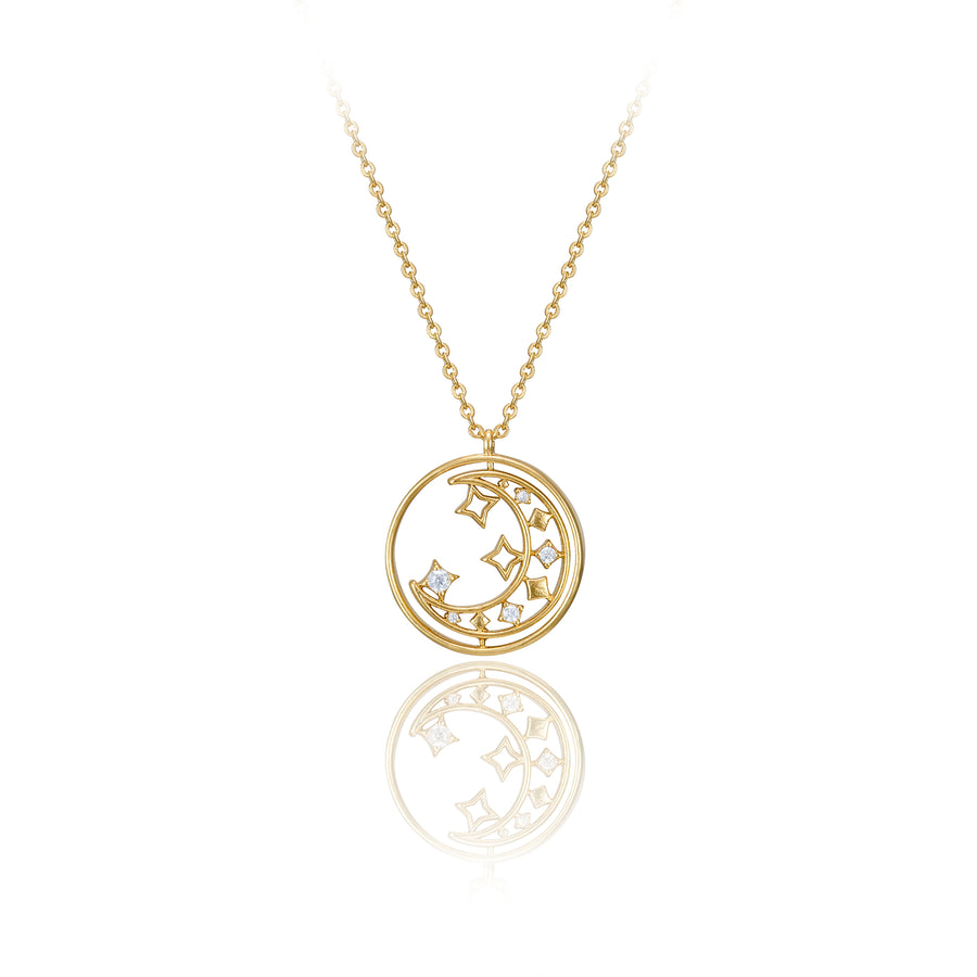 [20% OFF SALE] Tarot Card Collections Necklace