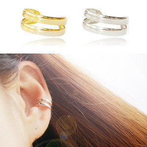 RAY Ear Cuff - Wingbling Global