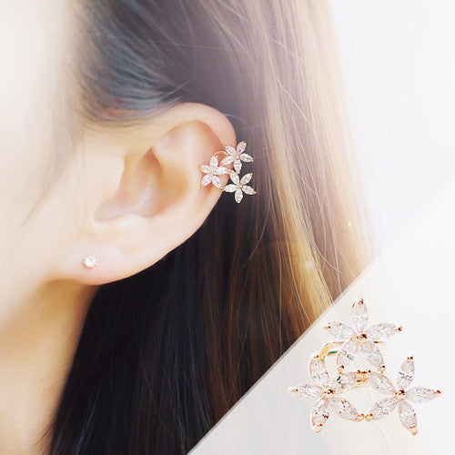 CELIN Earcuff - Wingbling Global