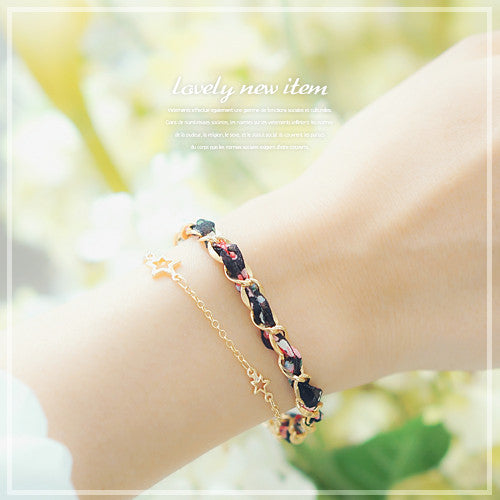 DELICATO Bracelet - Wingbling Global