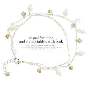 OLIVIA Bracelet - Wingbling Global