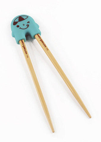 Mother's Corn</br>Chopstick Training Set