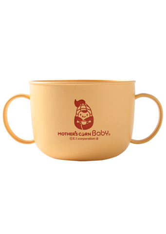 Mother's Corn</br>Picnic Cup Set