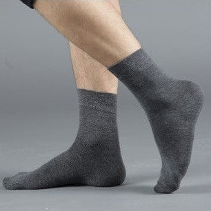 Pure Business Socks