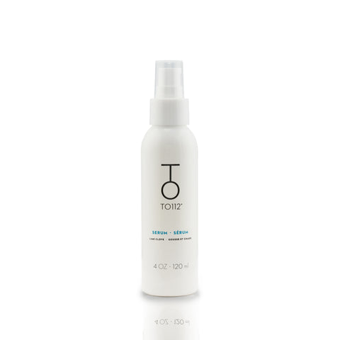 to112-hair-serum-4oz