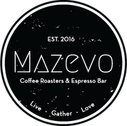 Mazevo Coffee