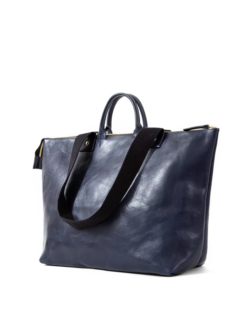 Le Zip Sac - NAVY