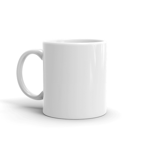 But First Coffee Mug 2 - SpuzzosDeals