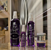Super Kit - Top Purple Cleaning Products