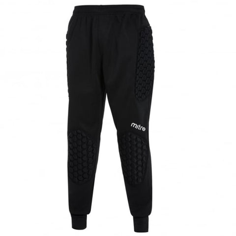 Mitre Guard padded GK pant