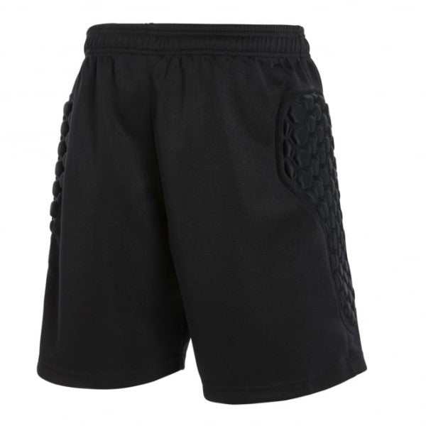 Mitre Guard padded GK short