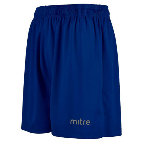 Mitre Metric Short - NAVY
