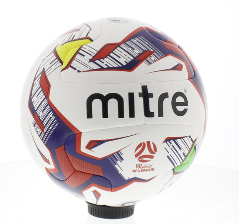 Mitre Ultimatch Hyperseam WWL