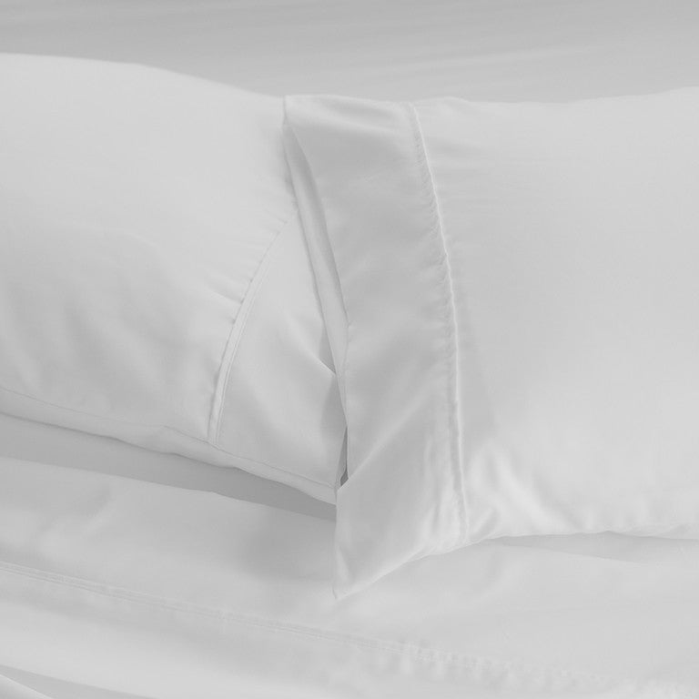 Lux Collection Pillowcases