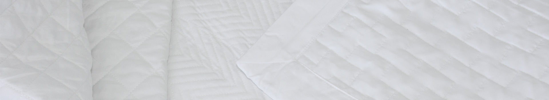 Explore Luxury Collection Of Quilted Blankets And Cotton