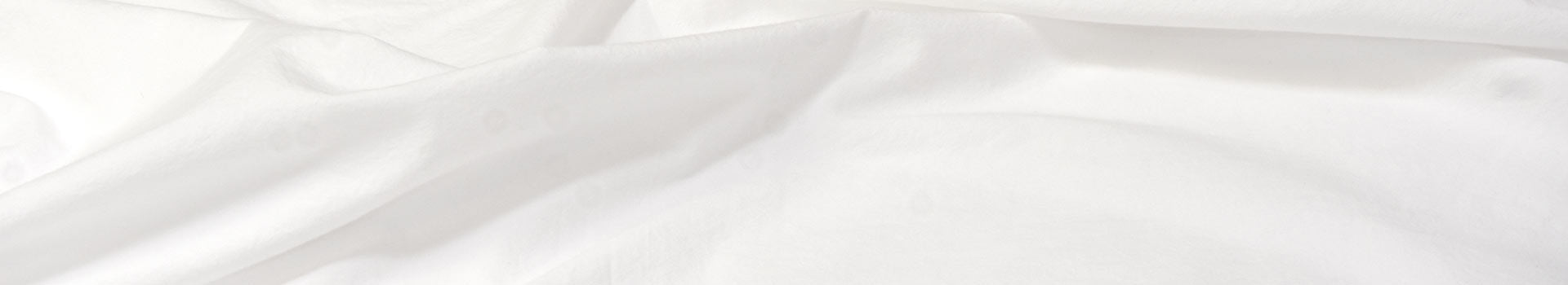 Relaxed Cotton Percale Sheet Sets