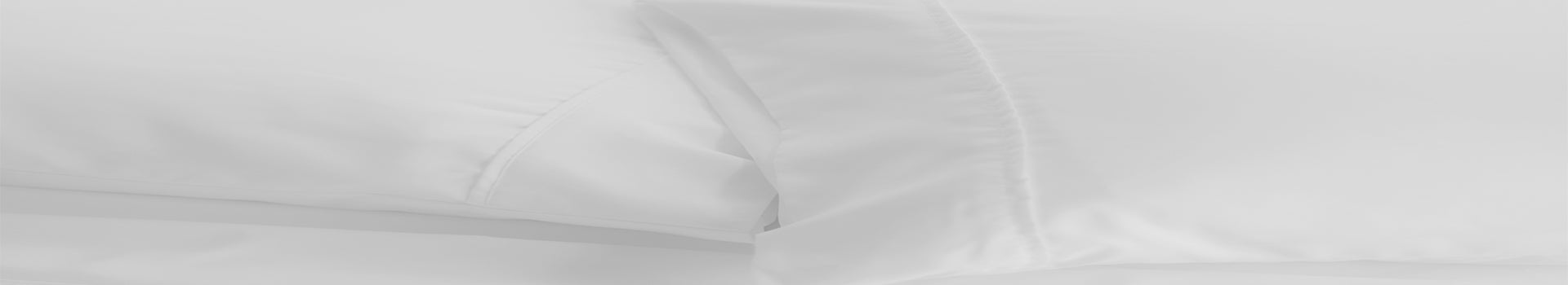 The External Collection Of Luxury Pillows And Cotton