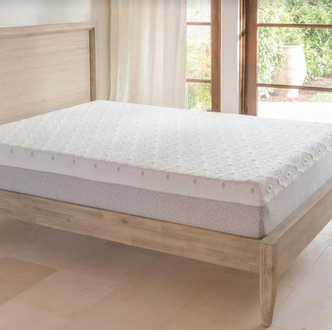 eternal mattress