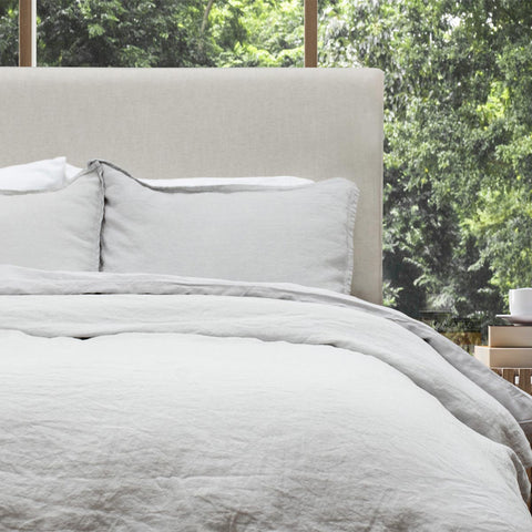 Benefits of Cotton Bedding