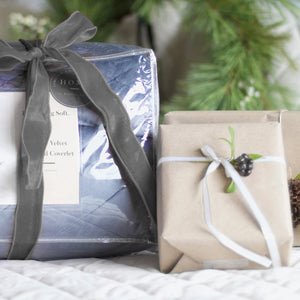 Holiday Bed Bundle