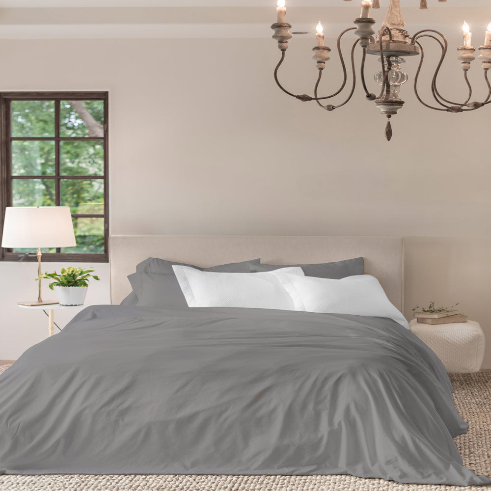 Eternal Collection Duvet Cover