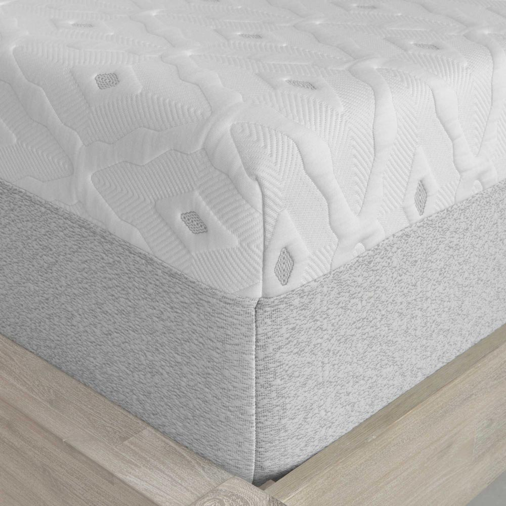 Eternal Mattress Shop Luxury And Comfort Mattress For