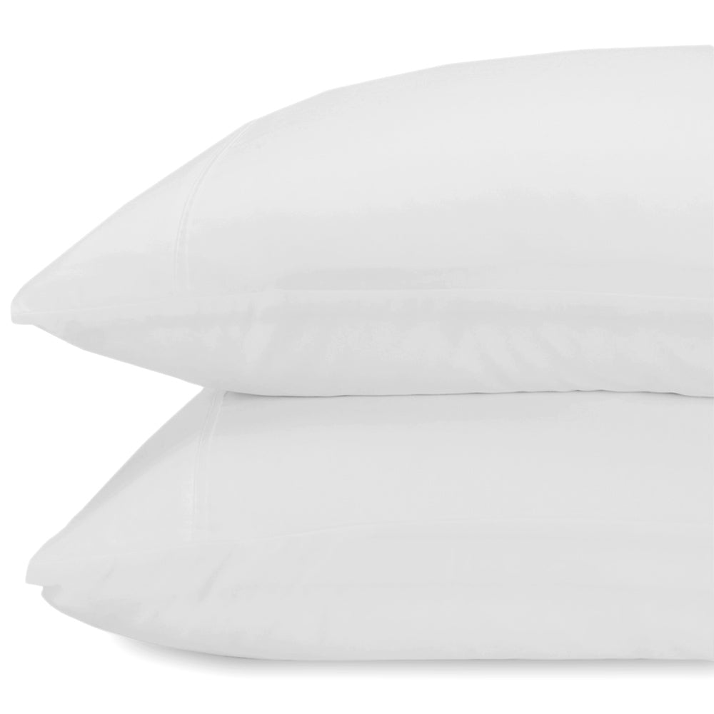Eternal Pillowcases Microfiber Pillowcases Jennifer