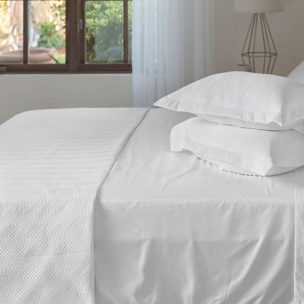 Lux Collection Matisse Coverlet Home By Jennifer Adams