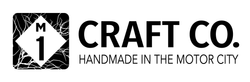 M1 Craft Co.