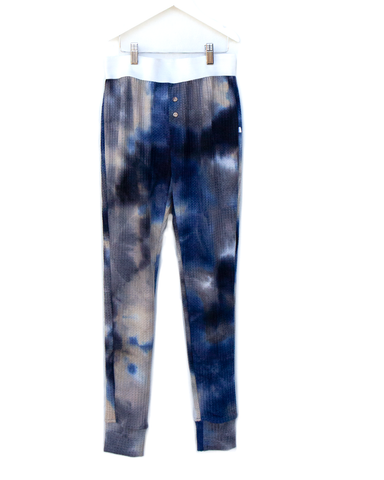 blue monsoon / women's lounge pants