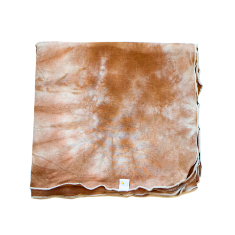 brown sugar / swaddle
